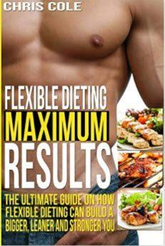 flexible dieting bok