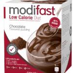 modifast billigt för viktnedgång lcd low calorie diet