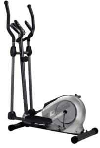 ic crosstrainer billig köp hos Gymgrossisten