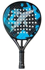 drop shot explorer 2 padelracket