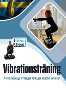 vibrationsträningsboken