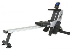 Hammer sport rowerproforce billig roddmaskin