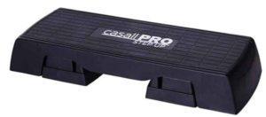 casall stepup pro board