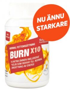 burnx10 tidigare namn burnx5