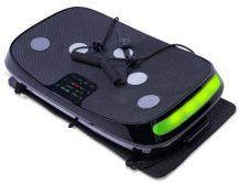 fitnessplate future 4d - vibrationsplatta 4d